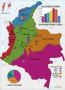 ucp:infografi_a_colombia_musica_strea.png
